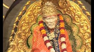 Main Sai Ka Deewana Sai Bhajan By Sonia Arora [Full Video Song] I Sai Da Pehla Number - TSERIESBHAKTI