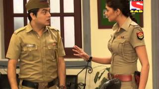 FIR : Episode 1263 - 5th December 2013