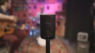 This one little 4K camera does the work of many - CNETTV