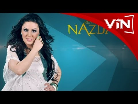 Nazdar - New CD Keyf U Shahi - Coming Soon - Promo Vin TV نازدار