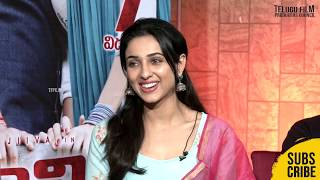 Stalin Movie Team Special  Interview | Jiiva | Riya Suman | Rathina Shiva | Navdeep | TFPC - TFPC