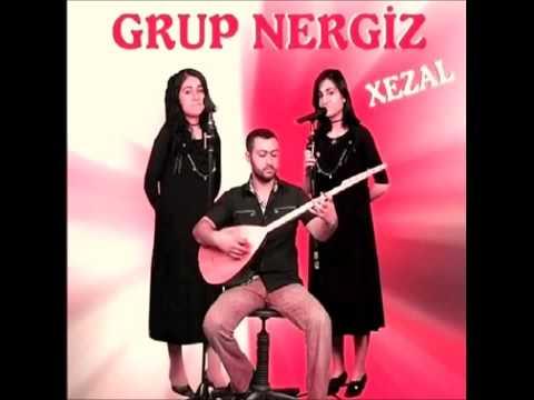 Oyun havası süper kürtçe müzik Yeni 2014 Dinle 4