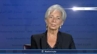 FMI: Venezuela inflacion 700%