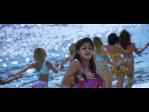 Jalsa Jalsa villu video song hq hd yuvi.mkv