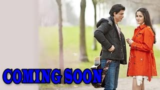 Katrina Kaif to romance Shahrukh Khan in 'HUM' Movie's Remake | EXCLUSIVE