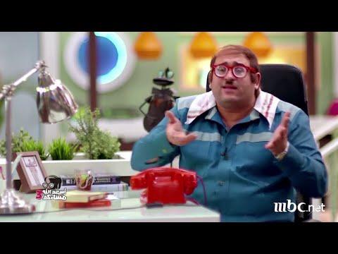 أبو حفيظة يقدم لك نصائح لتعش سعيداً في مصر