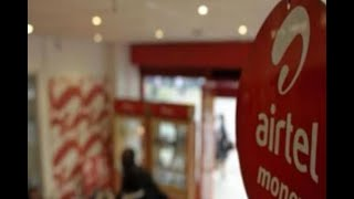In Graphics: Airtel Rs. 9 Recharge Offers Unlimited Local, STD, and Roaming Calls - ABPNEWSTV