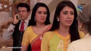 Ek Nayi Pehchan - Episode 144 - 28th July 2014 - SETINDIA