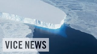 VICE News Daily: Beyond The Headlines - November 25, 2014 - VICENEWS