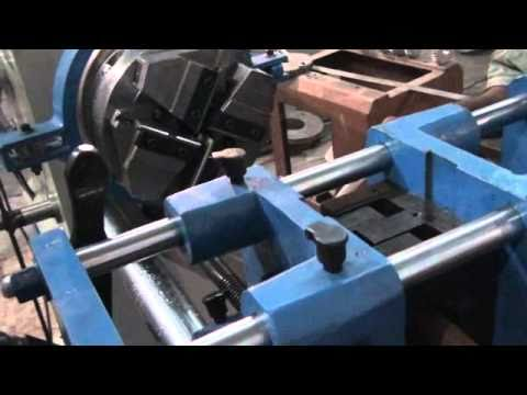 Threading machine,Pipe,Bolt, Bar, Rebar, anchor Bolt, Foundation Bolts