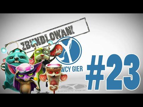 Zbundlowani #23 - PayWUW: The Gimme Five Bundle