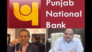 In Graphics: PNB Scam: PM modi will drag nirav modi to his correct place says baba ramdev - ABPNEWSTV