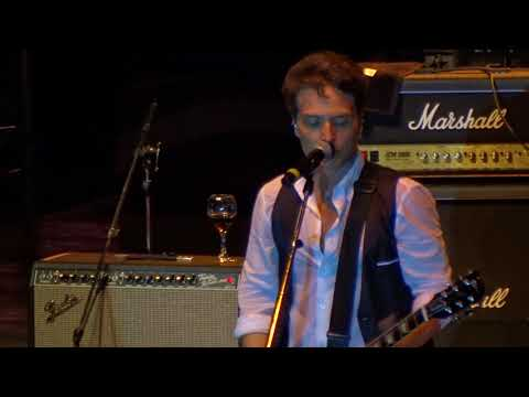 Richard Marx live