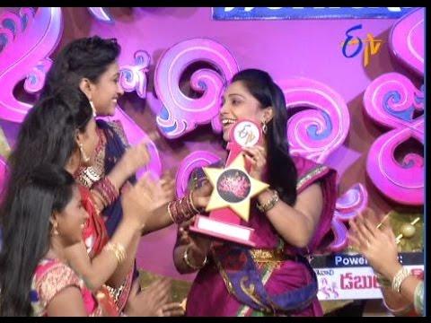 Star Mahila - 13th May 2016 - స్టార్ మహిళ - Full Episode | cinevedika.com