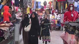 Noise Pollution Reaching Unsafe Levels in Karachi, Pakistan - VOAVIDEO