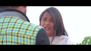 Maya Chesina Prema Kadha || Telugu Short Film 2018 || Directed By Srinu Ponthapalli - YOUTUBE