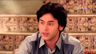Balika Vadhu : Episode 1556 - 24th April 2014