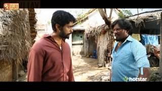 Pudhu Kavidhai : Episode 584 - 14th May 2015