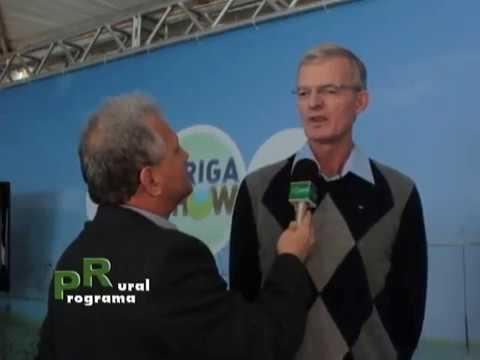 Programa Rural - Irrigashow 2016 (parte1)