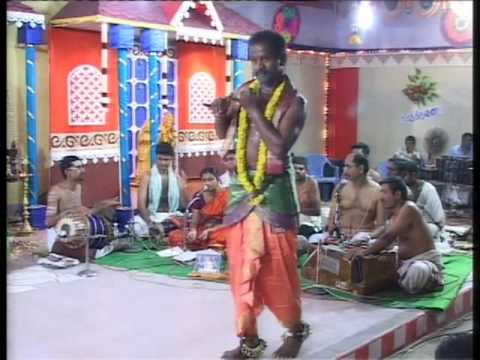 kuzhandaiyaga...Kadayanallur Rajagopal-Alangudi Radhakalyanam-2010