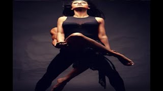 In Graphics: See the latest exercise pictures of Sushmita Sen - ABPNEWSTV