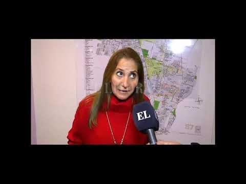 """SE DEMORA EN EL CONCEJO LA NUEVA ORDENANZA PARA REGULAR LA ACTIVIDAD DE LOS """"TRAPITOS�"""