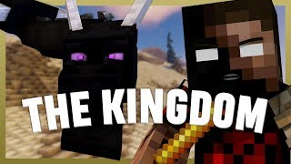 Thumbnail van THE KINGDOM Highlights - MEER BOVISTI!