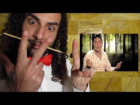 الفنان صندل الشرق ... افضل فيديو كليب عربي