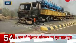 PM Modi to inaugurate Eastern Peripheral Expressway on May 27 - ZEENEWS