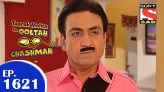 Tarak Mehta Ka Ooltah Chashmah : Episode 1874 - 6th March 2015