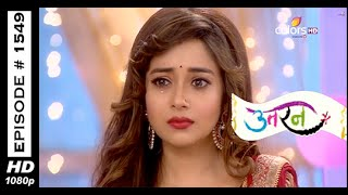 Uttaran - 23rd July 2015 : Episode 1721