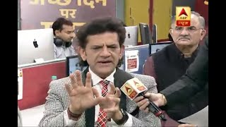 Know all about Moody's ratings - ABPNEWSTV