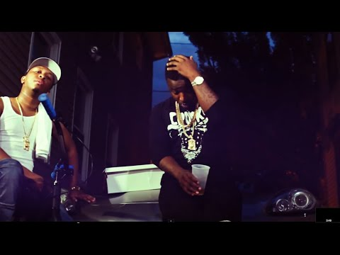 Troy Ave - Troy Ave Feat. Young Lito