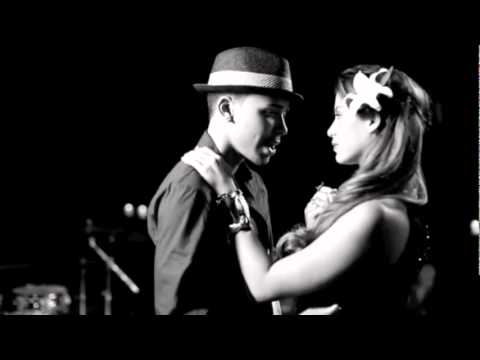 PRINCE ROYCE Corazon Sin Cara Official Video High Quality
