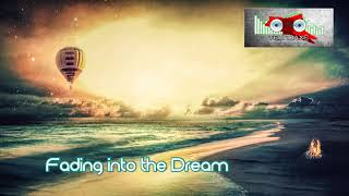 Royalty Free Fading into the Dream:Fading into the Dream