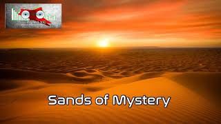 Royalty FreeSuspense:Sands of Mystery