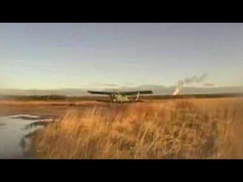 skydive. рождение камермэна
