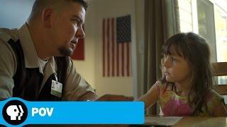 Of Men and War | POV | PBS - PBS