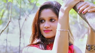 Neetho Undipona - Latest Telugu Short Film Trailer - YOUTUBE