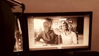 Click Reload - New Telugu Short Film - YOUTUBE