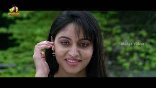 Enthavaralaina 2019 Latest Thriller Telugu Movie | 2019 Latest Telugu Movies | Part 3 | Mango Videos - MANGOVIDEOS