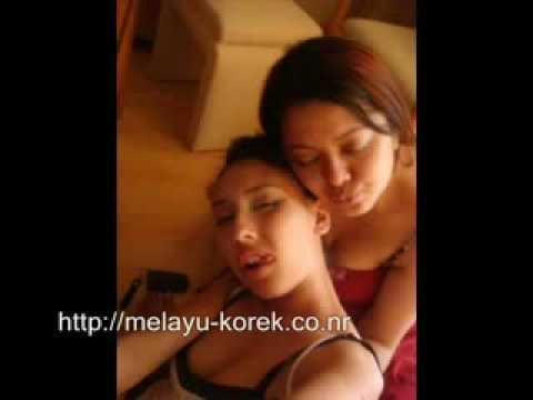 Awek Bekini and Sexy