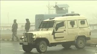 India's Modi warns Pakistan of strong response for Kashmir attack - ANIINDIAFILE