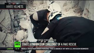 Israel evacuates 422 White Helmets & families as Syrian army advances - RUSSIATODAY