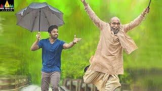 Prathi Roju Pandage Teaser | 2019 Latest Telugu Movies | Sai Dharam Tej, Raashi Khanna - SRIBALAJIMOVIES