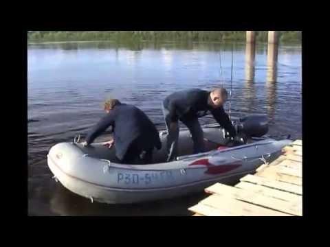 попутчики на рыбалку в нижегородской области