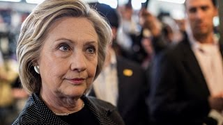 More money, more e-mails, more problems for Hillary Clinton - WASHINGTONPOST