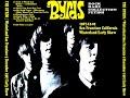 The Byrds 1967 12 09 San Francisco, California Winterland Early Set