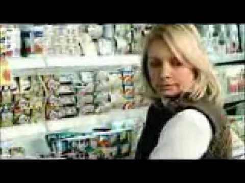 Funny banned condom commercial -ZSMCBZ_zfKA