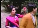 Mohd rafi - Likhe Jo Khat Tujhe - Kyaniyadaan